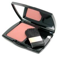 Компактные румяна для совершенного макияжа