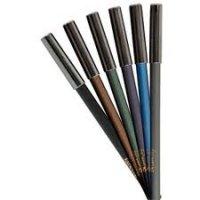Как подобрать карандаш для век